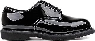 Men's Uniform Classics - Poromeric Oxfords
