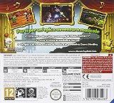 Zoom IMG-1 theatrhythm final fantasy curtain call