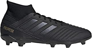 Men's Predator 19.3 Firm Ground Soccer Shoe