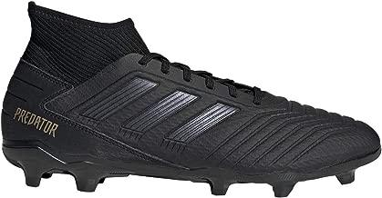Best soccer boots aus Reviews
