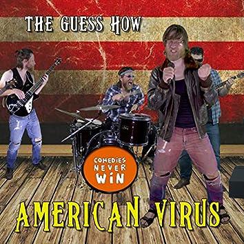 American Virus (Parody)