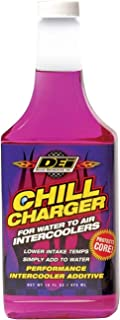 dei chill charger