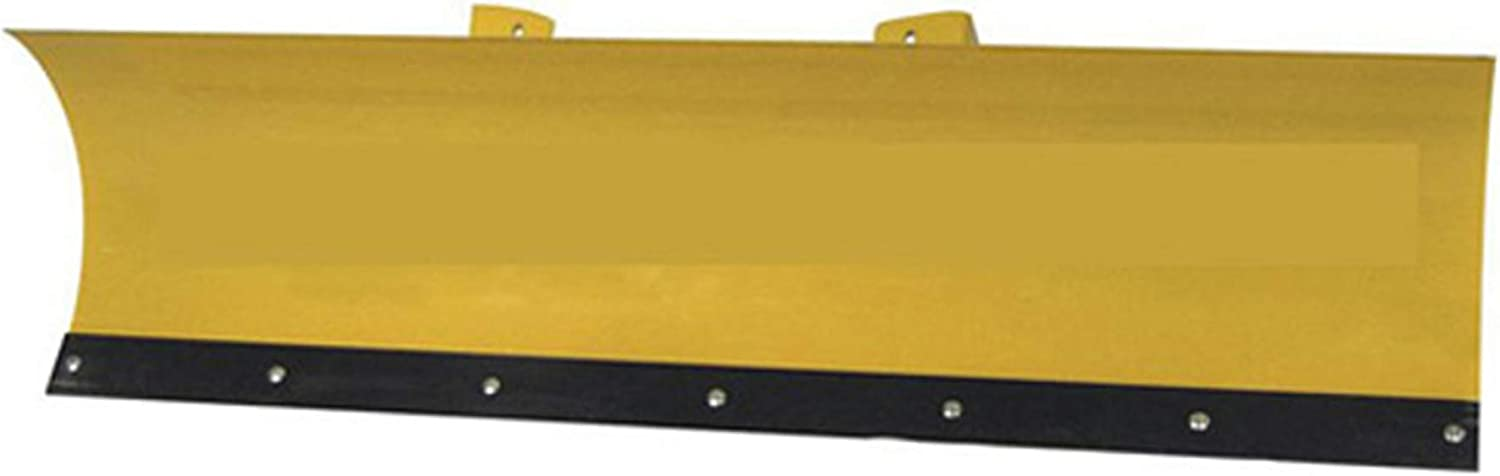 50in. Standard Eagle Power Blade - Yellow Cheap 2002 TRX350 Honda Low price Fits