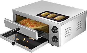 Pizza Oven 16/'  Electric 13a Commercial stone baked pizza NEW FREE DELIVERY
