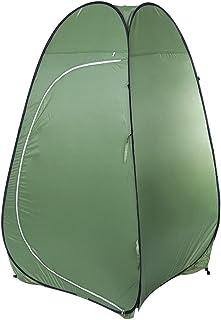 Busirde Poggiatesta 2pcs Auto Sedile Capo Cuscino di Sostegno Resto del Collo Cuscino in Pelle Artificiale a Forma di Osso Beige 25x17x9cm