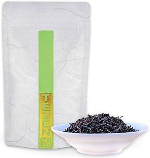 Schwarzer Tee aus Assam Bukhial FTGFOP1 Indien | Hochwertiger Assam Schwarztee | Premium Loser Tee aus Assam 100 g