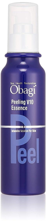 エンジニアリングガレージの面ではObagi(オバジ) オバジ ピーリングV10 エッセンス(ふきとり美容液) 180ml