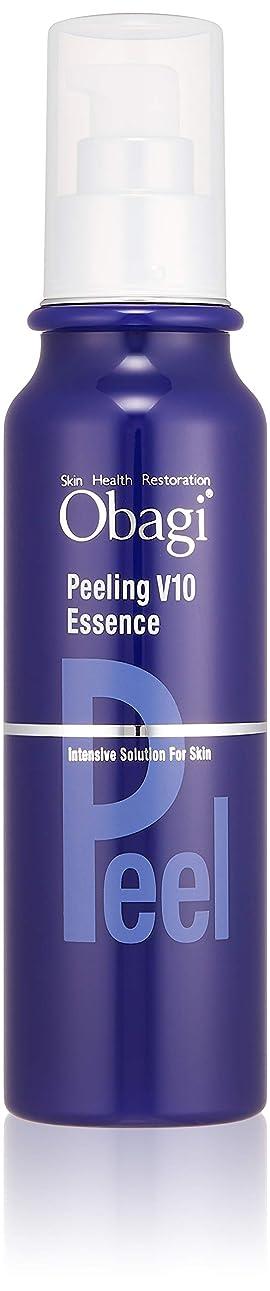 信じる決めます肉Obagi(オバジ) オバジ ピーリングV10 エッセンス(ふきとり美容液) 180ml