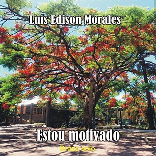 Luís Edison Morales