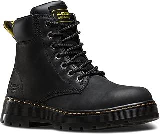 Dr. Martens Men's Winch Boots