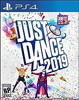 Just Dance 2019 (輸入版) - PS4