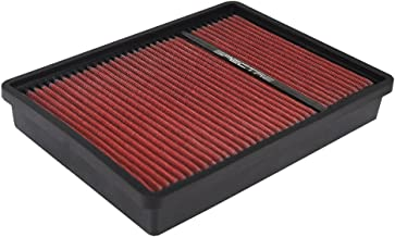 Spectre Performance HPR6479 Air Filter