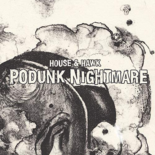 House & Hawk