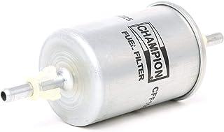CHAMPION CFF100225 Einspritzanlage