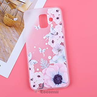 Best pretty phone cases Reviews