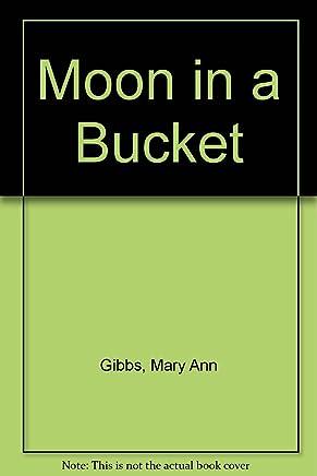 Moon in a Bucket