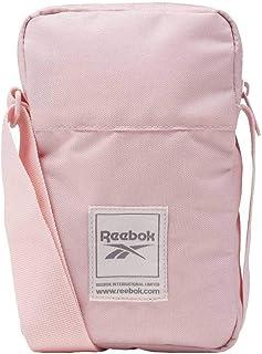 Reebok Wor City Bag