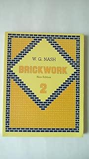 Brickwork (Bk. 2)