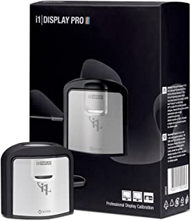 X-Rite EOSDIS3 i1Display Pro - Display Calibration [並行輸入品]