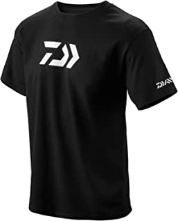 Best team daiwa apparel Reviews