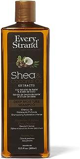 Best every strand shampoo Reviews