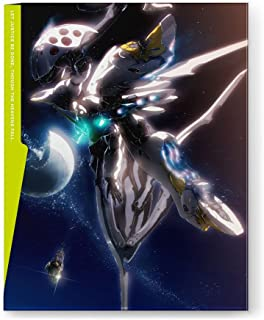 アルドノア・ゼロ 6【完全生産限定版】 [Blu-ray]