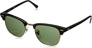Amazon.com  Ray-Ban - Sunglasses   Sunglasses   Eyewear Accessories ... 15cc2c29ec1