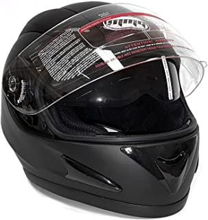 Best cheap used motorcycle helmets for sale Reviews