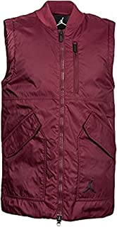 Best nike air jordan vest Reviews