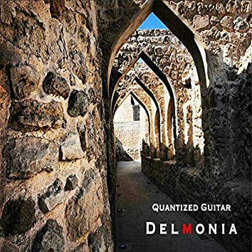 Quantized Guitar