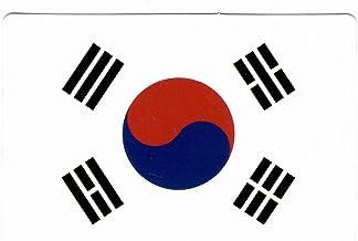 世界各国 国旗・ステッカー (イングランド/イタリア/フランス/ドイツ/オランダ/スペイン/ポルトガル/ブラジル/アルゼンチンetc)