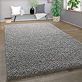alfombra salon grande gris
