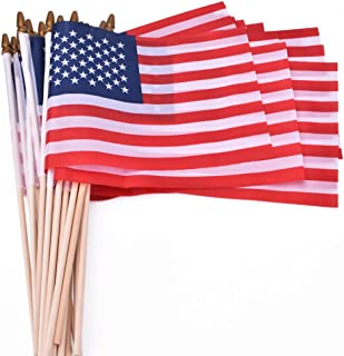 Best small flags for garden Reviews