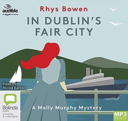 In Dublins Fair City
