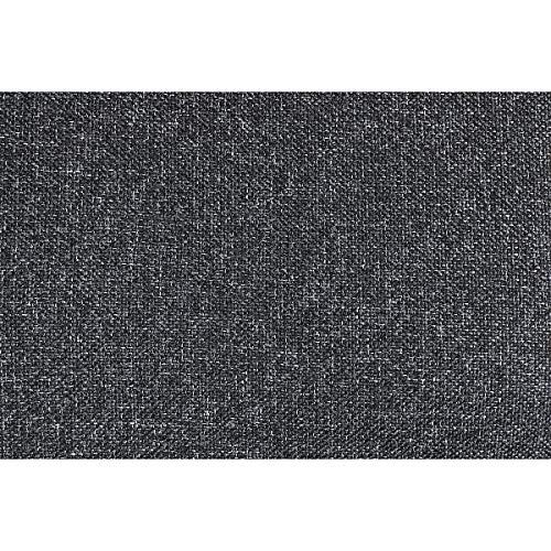Freischwinger, stapelbar - Netz-Rückenlehne, Gestell verchromt - Polster schwarz, VE 2 Stk - Besprechungsstuhl Besucherstuhl Freischwinger Freischwingerstuhl Konferenzstuhl Polsterstapelstuhl