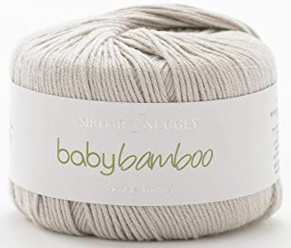 Sirdar Snuggly Baby Bamboo Color #132