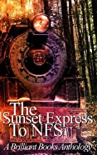 The Sunset Express To NFS