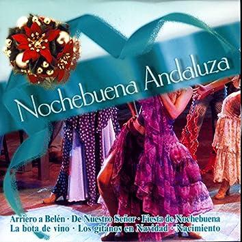 Nochebuena Andaluza