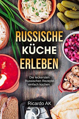 Wareniki mit Sauerkraut-Kartoffel–Füllung