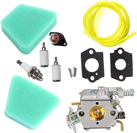 Amazon com: AV 10 8 - Lawn Mower Parts & Accessories