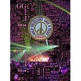 GIRLS' GENERATION  ~LOVE&PEACE~Japan 3rd Tour [DVD] (初回限定盤)