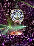 GIRLS 039 GENERATION ~LOVE PEACE~Japan 3rd Tour DVD (初回限定盤)