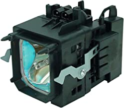 Kdf-55e2000 Replacement Lamp