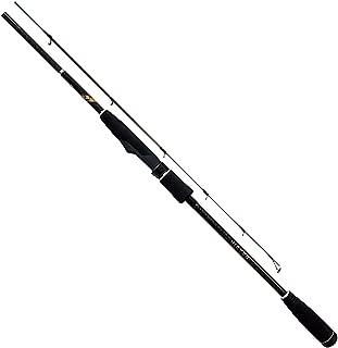 林釣漁具製作所 エギ ロッド モンキースティック スペシャル 94飛龍