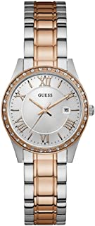 Guess - Reloj Greenwich (w0985l3)