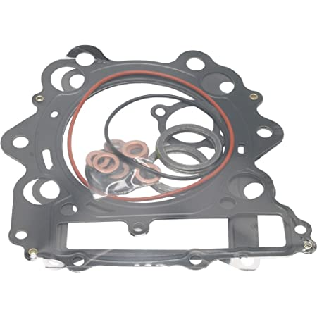 Cometic C7094 Hi-Performance ATV Gasket//Seal