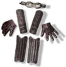 Quidditch Kit Child Costume Accessory Set