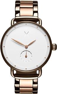 MVMT Reloj Analógico para Mujer de Cuarzo