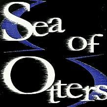 Sea of Otters