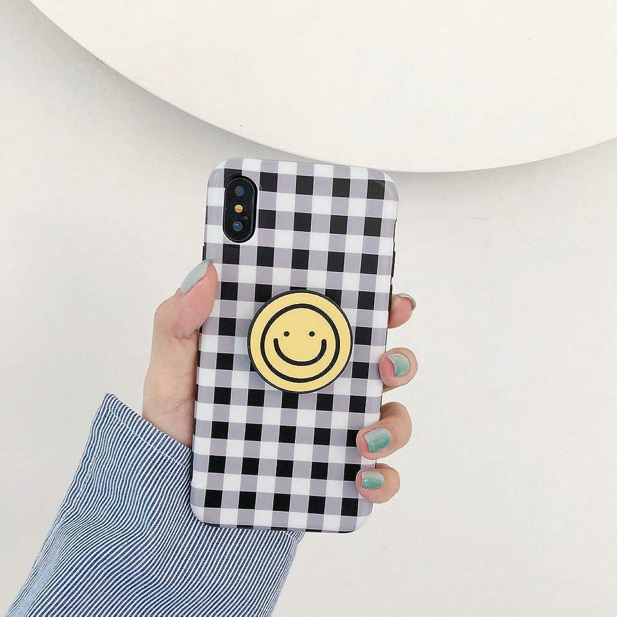 本物期待して地上のiPhone ケース レディース メンズ 携帯ケース iPhone7/8/7Plus/8Plus,iPhone X/XR,iPhoneXS/XS MAX (iPhone8 Plus ケース)